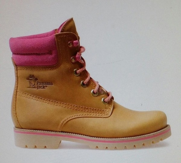 shoes boots camel pink