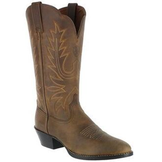 shoes boots cowboy boots cowgirl boots western boots country style