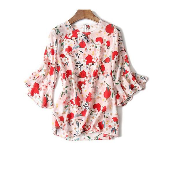 dress it girl shop mulberry wallet