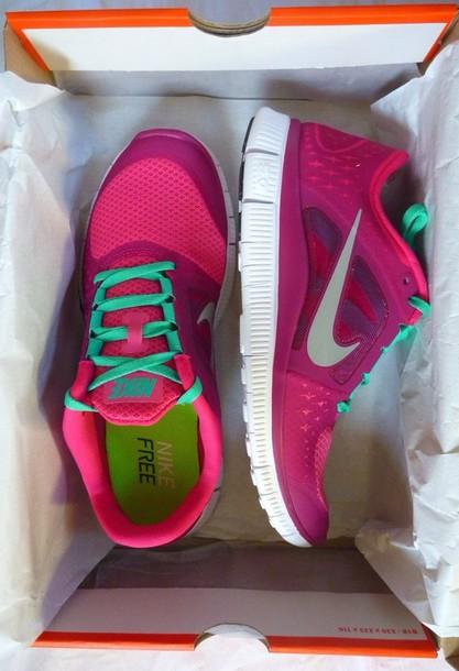 shoes nike running shoes nike free run nike nike free run