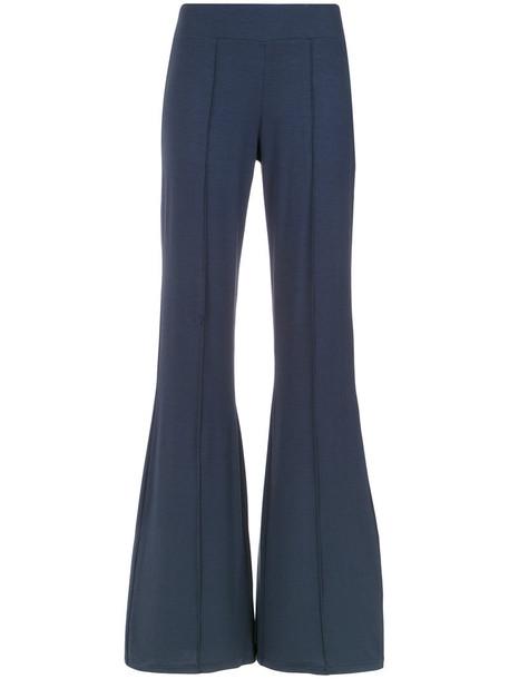 women spandex pants