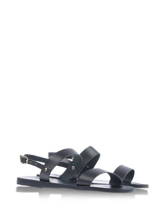 Shop online Women's Ancient Greek Sandals at shoescribe.com