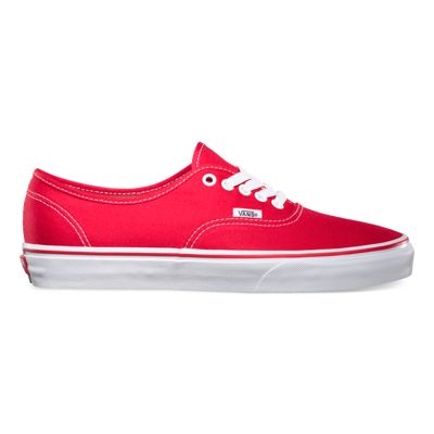 Shop classic shoes at vans