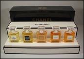 make-up,chanel perfume,chanel,perfume