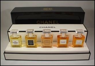 make-up chanel perfume chanel perfume