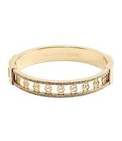 jewels,gold,michael kors,michael kors shoes,bracelets,arm candy,feet,jewelery,feet accesoires