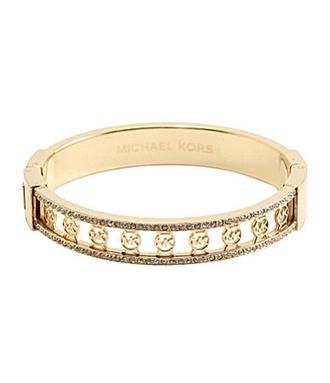 jewels gold michael kors michael kors shoes bracelets arm candy mk feet jewelery feet accesoires