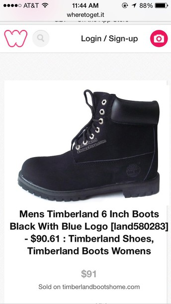 shoes timberlands boots timberland boots shoes