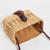 WaiWai Betina Cross Body Bag