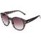 Mink pink paparazzi sunglasses