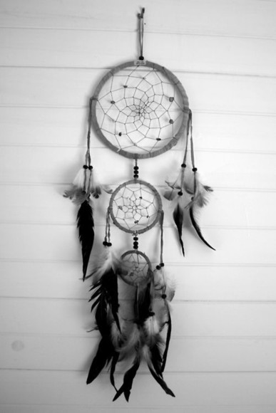 jewels dreamcatcher dream catcher