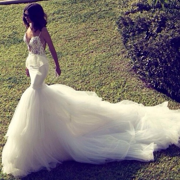 dress wedding dress vintage wedding dress lace top wedding dress lace wedding dresses mermaid wedding dresses wedding dresses