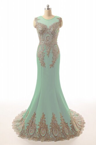 dress embroidery prom dress evening dress prom dress long prom dress