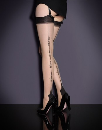 how to get a job at agent provocateur