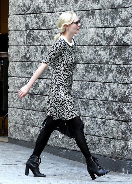 o26npv-l-640x640-high-heels-black-shoes-black-ankle-boots-kirsten-dunst.jpg