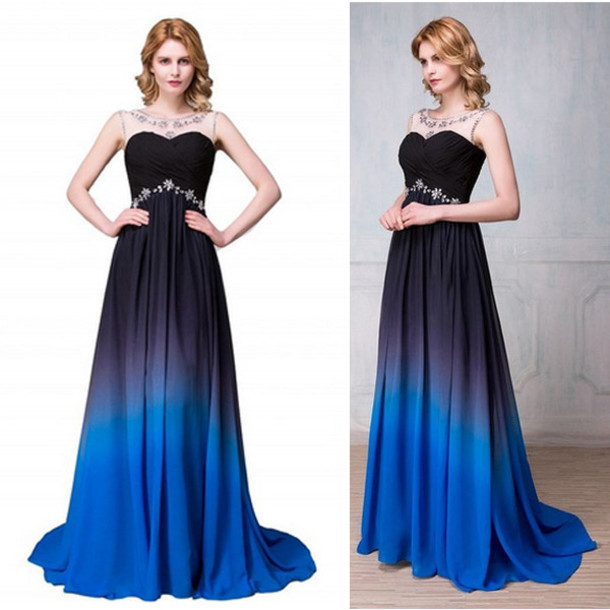 dress, prom dress, prom dress, prom dresses for teens, long prom ...