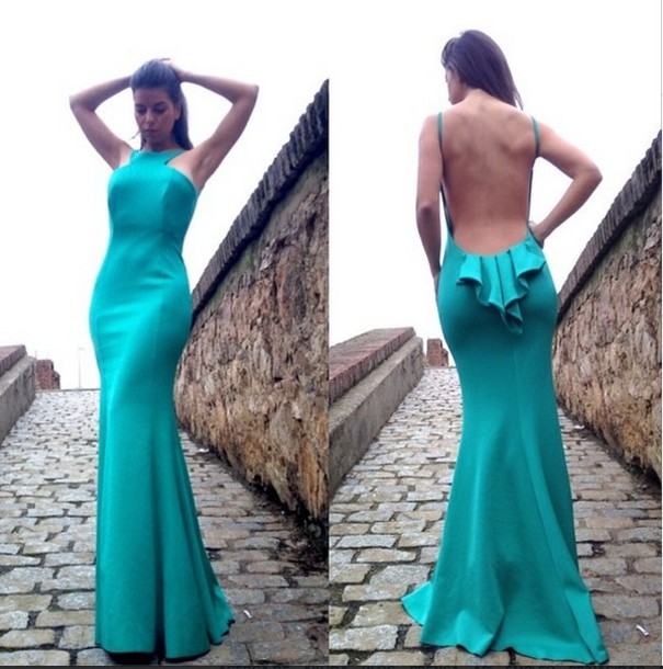dress maxi dress cute dress
