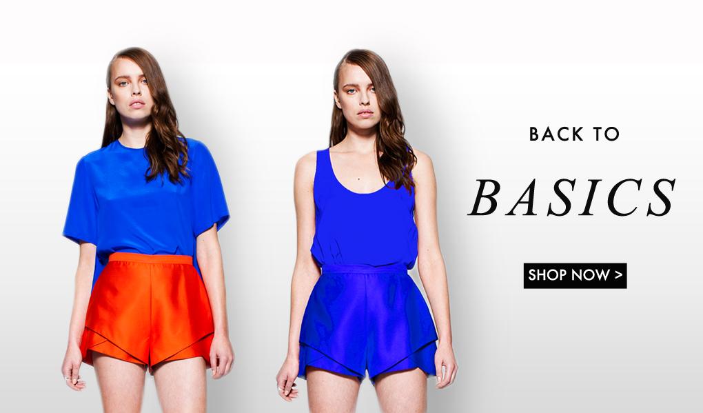 Suboo – Australian Designer Fashion Label, offering Ready to Wear, Swimwear, Resort Wear, Kaftans, Designer Beach Umbrellas and Accesories