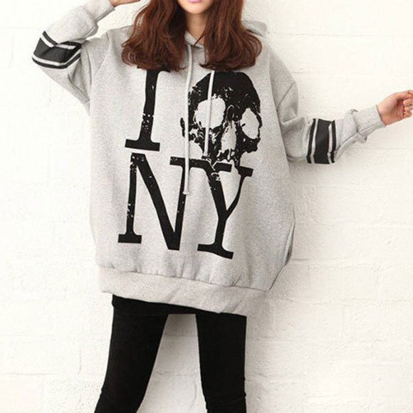 casual shirt sweatshirt fashion hood