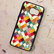 phone cover,geometric,mozaic,paper,origami,samsung galaxy cases,samsung galaxy s4,samsung galaxy s5 cases,samsung galaxy s6 case,samsung galaxy s6 edge case,samsung galaxy s6 edge plus case,samsung galaxy s7 cases,samsung galaxy s7 edge case,samsung galaxy s7 edge plus,samsung galaxy note case,samsung galaxy note 3,samsung galaxy note 4,samsung galaxy note 5,samsung galaxy note 7