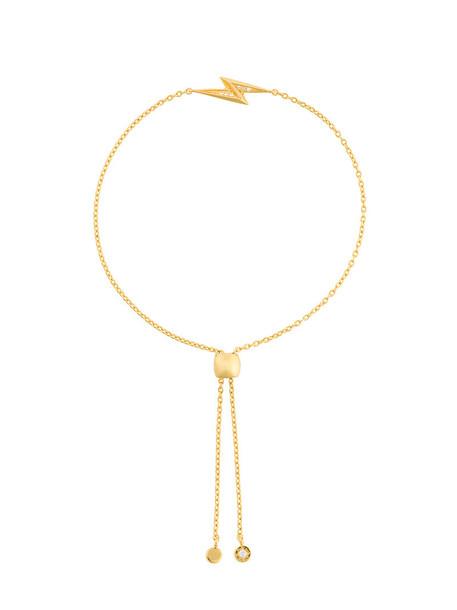 mini women gold white grey metallic jewels