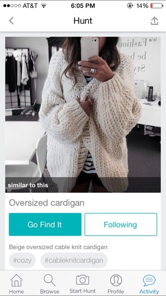cardigan knit beige sweater beige sweater cable knit cardigan oversized knitted cardigan beige cardigan oversized cardigan oversized sweater