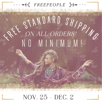 sweater Search Results No Products Found | Free People Clothing