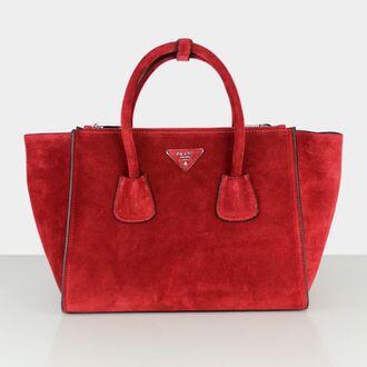 bag prada prada bag handbag
