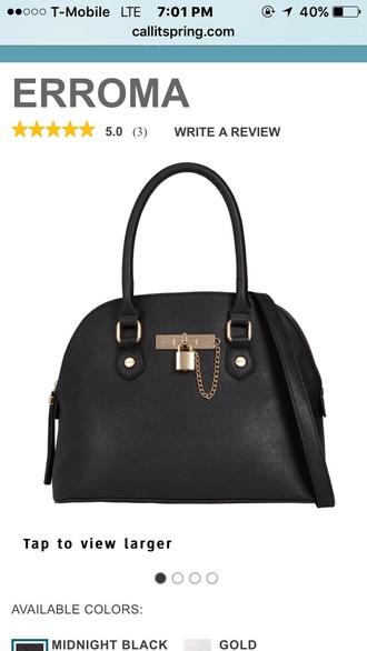 bag purse bags and purses black bag handbag