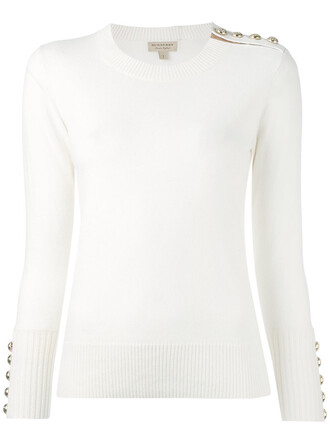 jumper women nude sweater