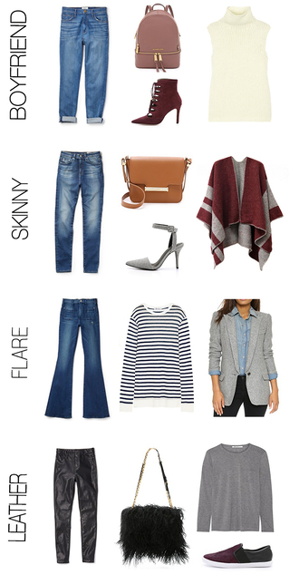 hello fashion blogger jeans shoes sweater bag t-shirt jacket pants