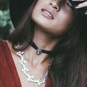 jewels,dixi,shopdixi,shop dixi,necklace,choker necklace,stars,stone,stone necklace,stone necklaces,sterling silver,sterling silver necklace,jewelry,boho,boho chic,boho necklace,bohemian,bohemian necklace,gypsy,gypsy style,gypsy chic,gypsy necklace,hippie,hippie chic,hippie necklace,hippie jewels,goth,goth necklace,grunge,grunge necklace,festival,fashion,festival chic,festival necklace,choker colar,black choker,star necklace,constellations,jewelery,boho jewelry,boho choker,bohemian jewelry,bohemian jewellery,bohemian jewels,bohemian jewelery,gypsy jewelry,gypsy jewels,gypsy jewelery,gypsy jewellery,hippie jewelry,goth jewellery,Gothic Jewelry,gothic jewellery,gothic jewels,grunge jewelry,grunge jewels,grunge jewellery