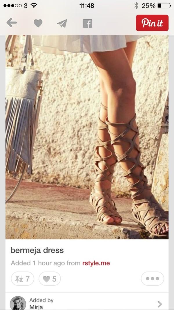 shoes sandals gladiators