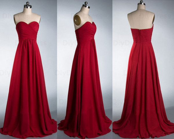 dress long bridesmaid dress bridesmaid bridesmaid