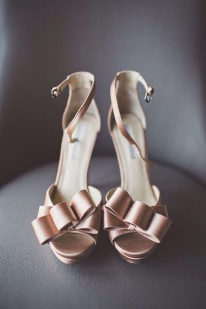 shoes cream stylish cream & white style