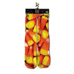 Odd Sox, Be Odd   Fashion Socks   Streetwear Socks   Funny Socks