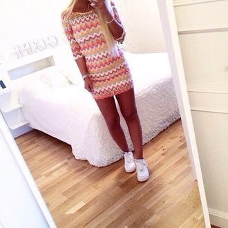 dress summer dress pink dress sweetheart dresses nice sexy dress white dress converse india love tumblr outfit tumblr sweater tumblr dress tumblr tumblr girl tumblr clothes style