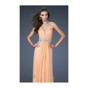dress,colorful,sachin + babi black walker inset dress,ralph lauren femme,classy,gown