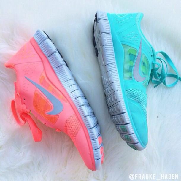 shoes running shoes nike running shoes nike shoes