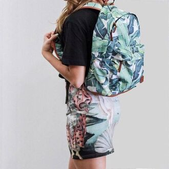 bag backpack floral bag floral backpack floral skirt printed skirt print rucksack printed backpack printed bag floral rucksack womens bag womens backpack girly backpack girly girly bag floral print bag floral print backpack floral print rucksack flower print bag flower print backpack flower print rucksack fusion accessories accessory