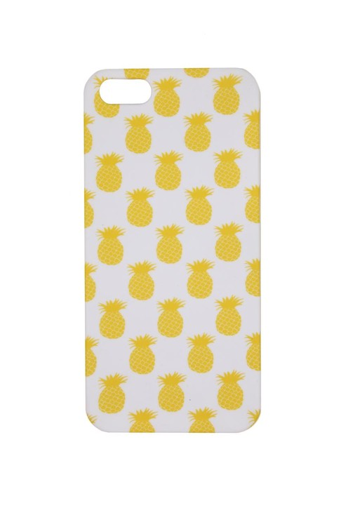 hard phone case 5 | Cotton On