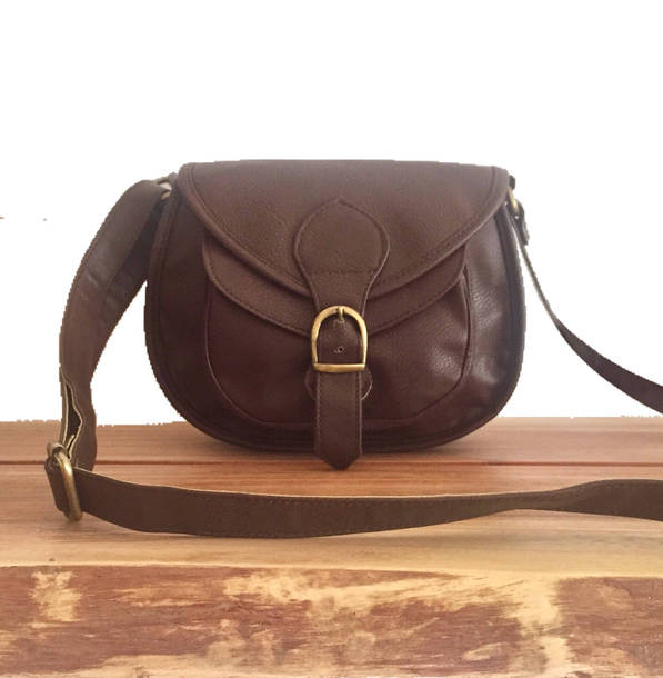 bag vegan bag small tote BLACK SADDLE BAG crossbody bag burgundy boxy cross body bag brown saddle bag vegan leather bag vegan bag vegan leather saddle bags vegan fashion vegan saddle bag bohemian bag boho bag bags crossbody crossbody bags crossbody saddle bag vegan purse vegan pouch saddle bag purse vegan bags london vegan bags uk vegan clothing