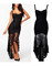 Party dresses, vestidos, elegant dresses, chic