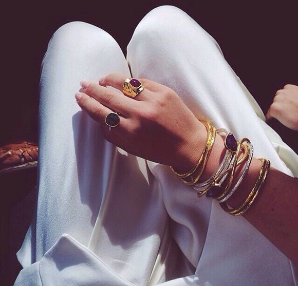 jewels gold ring gold rings gold ring rings gold ring red stone beautiful ring red stone gold red red jewelry tumblr