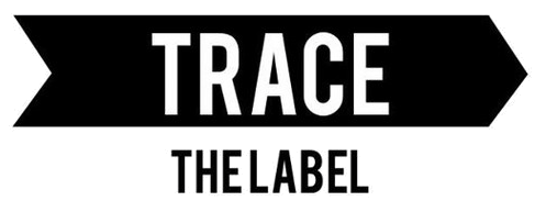 Home / tracethelabel