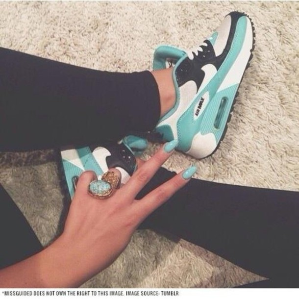 shoes, nike, air max, nike air max 90, clothes Wheretoget