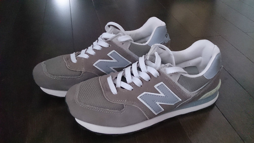 new balance 1600 aliexpress