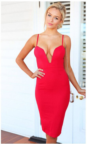 off the shoulder sheath strapiess knee-length party dress