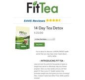 sunglasses,fitness,tea,detox,detox diet