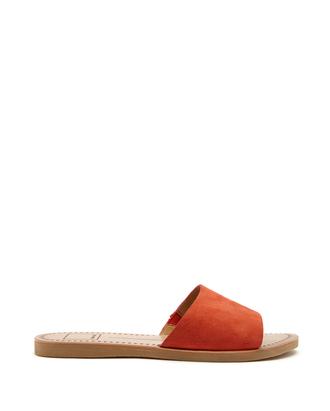 shoes slide shoes dolce vita mules nike slides